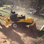 Land Clearing - PRT Landscaping (1)