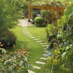 PRT Landscaping (1)