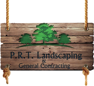 PRT Landscaping