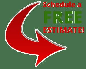 prt estimate